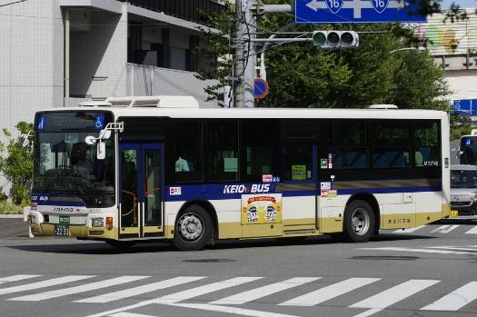 f:id:nakayamakaisoku:20191111205945j:plain