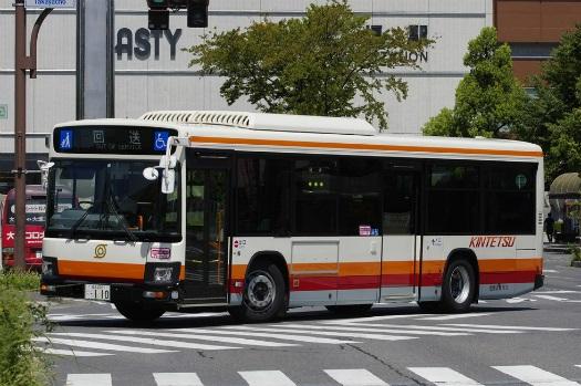 f:id:nakayamakaisoku:20191201140225j:plain