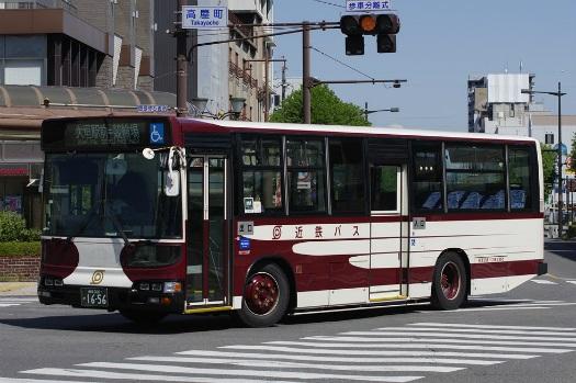 f:id:nakayamakaisoku:20191201140235j:plain