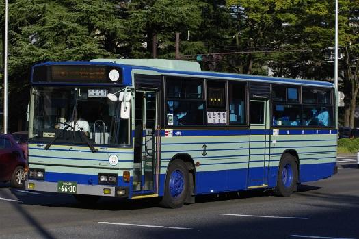 f:id:nakayamakaisoku:20191217195411j:plain