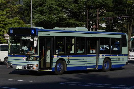 f:id:nakayamakaisoku:20191217195424j:plain