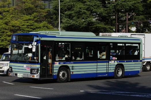 f:id:nakayamakaisoku:20191217195442j:plain
