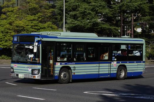 f:id:nakayamakaisoku:20191217195524j:plain