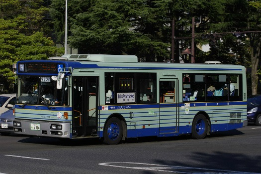 f:id:nakayamakaisoku:20191217195615j:plain