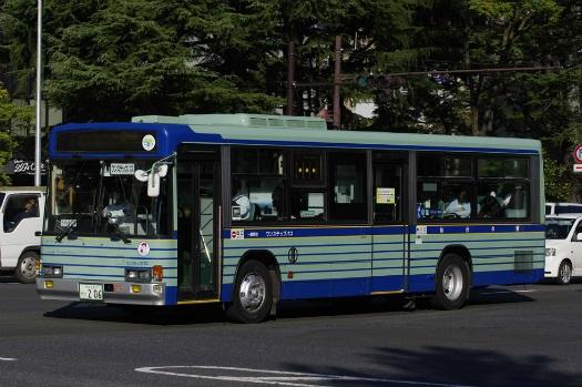 f:id:nakayamakaisoku:20191217195617j:plain
