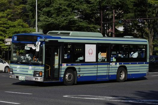 f:id:nakayamakaisoku:20191217195631j:plain