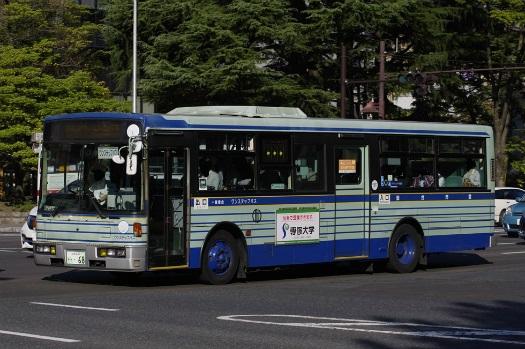 f:id:nakayamakaisoku:20191217195633j:plain