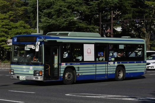 f:id:nakayamakaisoku:20191217195703j:plain