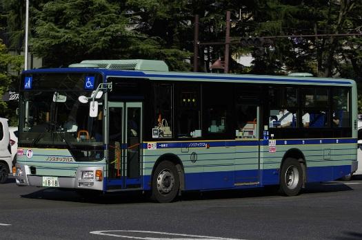 f:id:nakayamakaisoku:20191217195733j:plain