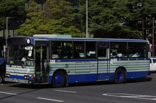 f:id:nakayamakaisoku:20191217195755j:plain