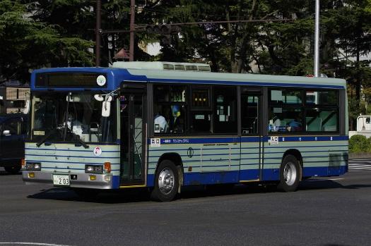 f:id:nakayamakaisoku:20191217195801j:plain
