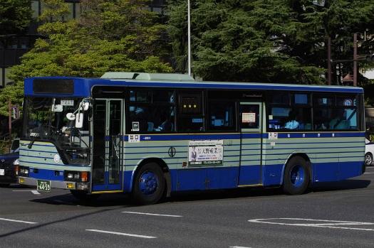 f:id:nakayamakaisoku:20191217195833j:plain