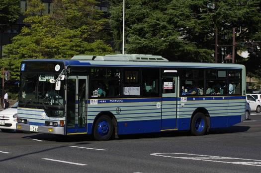 f:id:nakayamakaisoku:20191217195839j:plain