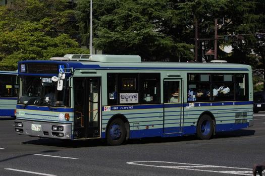 f:id:nakayamakaisoku:20191217195849j:plain