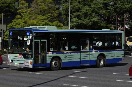 f:id:nakayamakaisoku:20191217195914j:plain