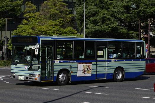 f:id:nakayamakaisoku:20191217195928j:plain