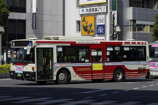 f:id:nakayamakaisoku:20200130154145j:plain