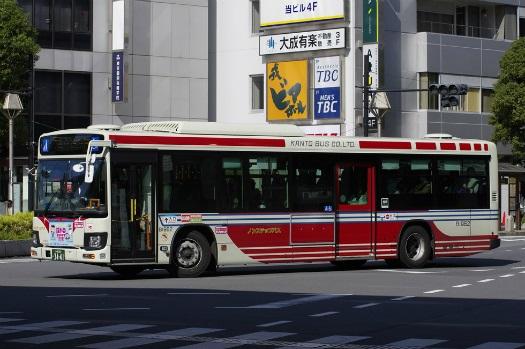 f:id:nakayamakaisoku:20200130154158j:plain