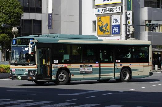 f:id:nakayamakaisoku:20200130154210j:plain