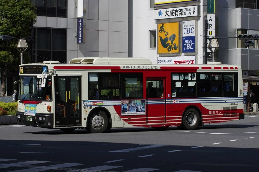 f:id:nakayamakaisoku:20200130154213j:plain
