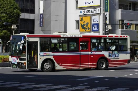 f:id:nakayamakaisoku:20200130154219j:plain