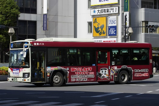 f:id:nakayamakaisoku:20200130154251j:plain