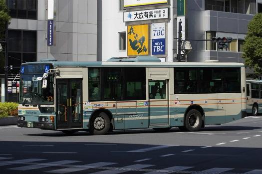 f:id:nakayamakaisoku:20200130154253j:plain