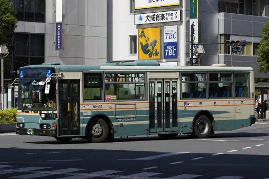 f:id:nakayamakaisoku:20200130154256j:plain