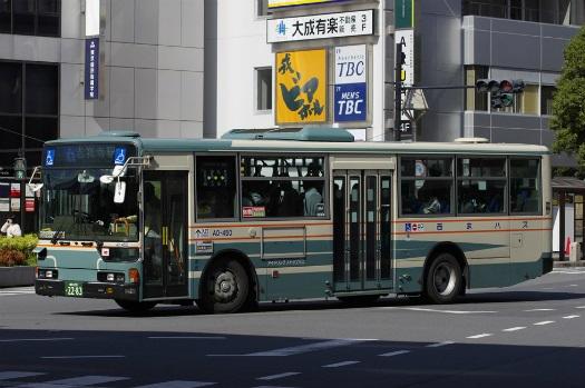 f:id:nakayamakaisoku:20200130154305j:plain