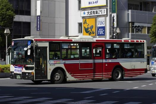 f:id:nakayamakaisoku:20200130154315j:plain