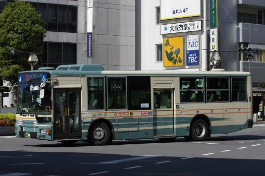f:id:nakayamakaisoku:20200130154321j:plain