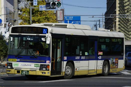 f:id:nakayamakaisoku:20200225125616j:plain