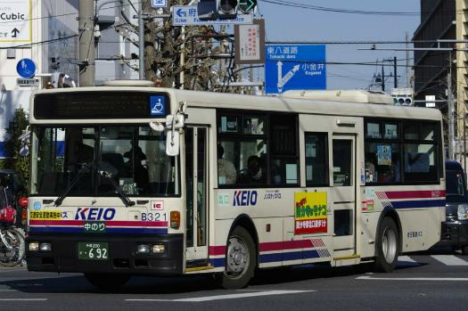 f:id:nakayamakaisoku:20200225125624j:plain