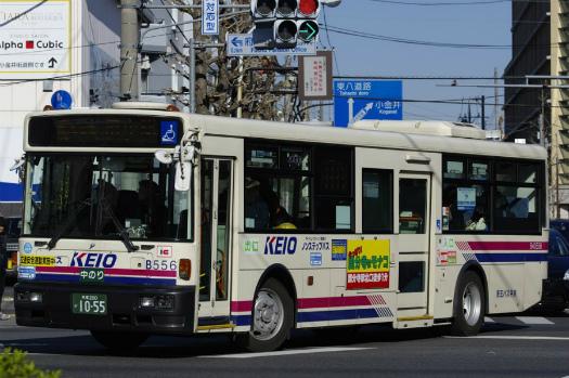 f:id:nakayamakaisoku:20200225125630j:plain