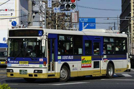 f:id:nakayamakaisoku:20200225125634j:plain
