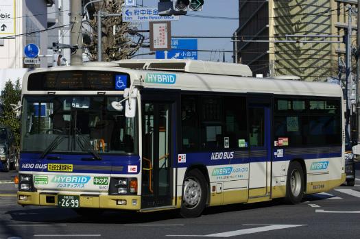 f:id:nakayamakaisoku:20200225125638j:plain