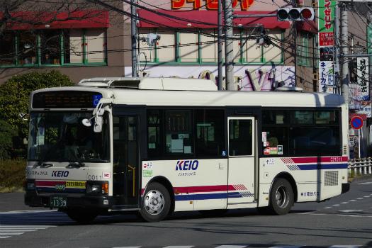 f:id:nakayamakaisoku:20200225125649j:plain