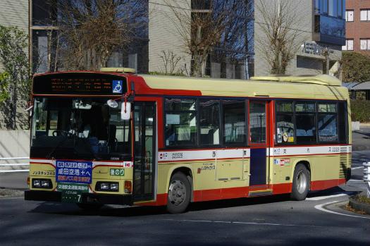 f:id:nakayamakaisoku:20200225125659j:plain