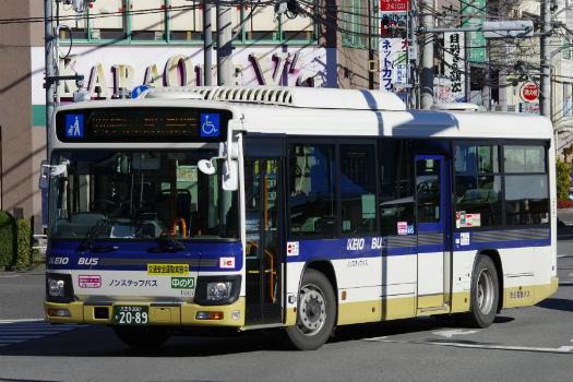 f:id:nakayamakaisoku:20200225125702j:plain