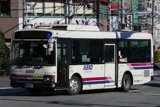 f:id:nakayamakaisoku:20200225125710j:plain