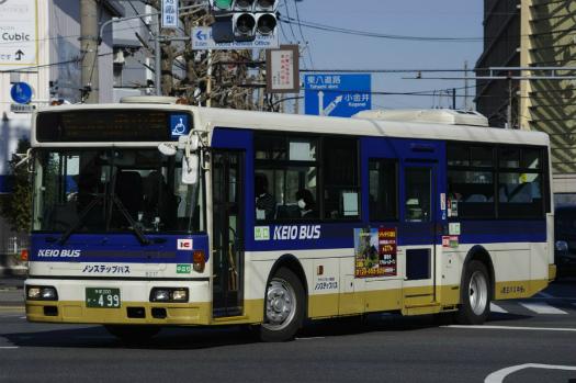 f:id:nakayamakaisoku:20200225125923j:plain