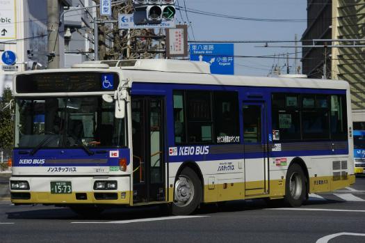 f:id:nakayamakaisoku:20200225125926j:plain