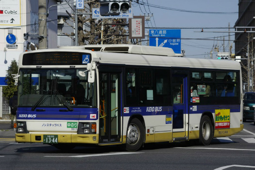 f:id:nakayamakaisoku:20200225125934j:plain