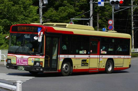 f:id:nakayamakaisoku:20200225130015j:plain