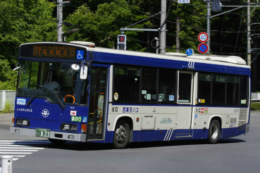 f:id:nakayamakaisoku:20200225130027j:plain