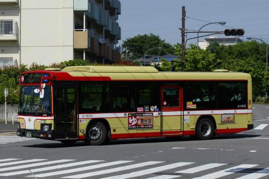f:id:nakayamakaisoku:20200225130031j:plain