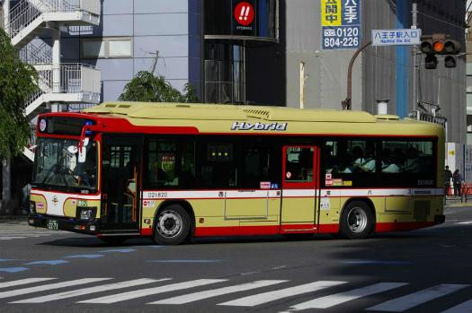 f:id:nakayamakaisoku:20200225130220j:plain