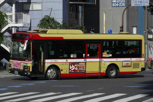 f:id:nakayamakaisoku:20200225130224j:plain