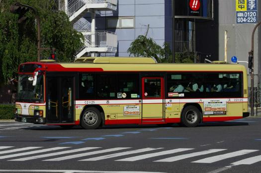 f:id:nakayamakaisoku:20200225130228j:plain