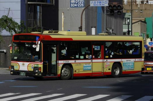 f:id:nakayamakaisoku:20200225130231j:plain